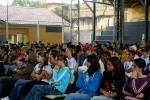 Ribeirão Claro/PR, 2007