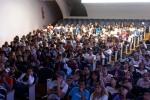 Trânsito Consciente, DENATRAN, Belo Horizonte/MG, 2009