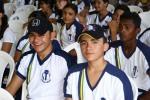 Tauá/CE, 2008