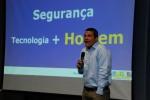 Seminários NTC & Logistica 2009