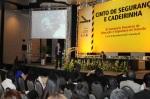 III Seminário DENATRAN 2010