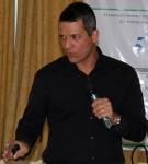 ComJovem Convida - Poços de Caldas, 2011