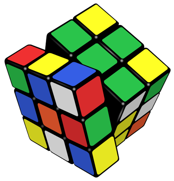 600-rubiks_cube_svg copy