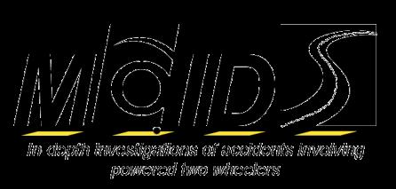 MAIDS_logo