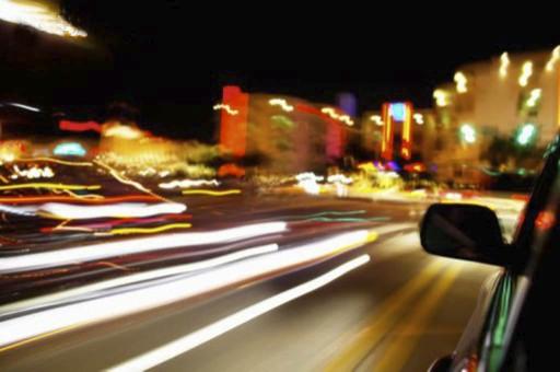 A velocidade nos torna desiguais no trânsito – Entrevista ao DETRAN |ES