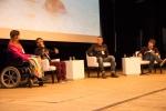 10o Forum Vida Urgente   Jovens multiplicadores, conexão com atitude