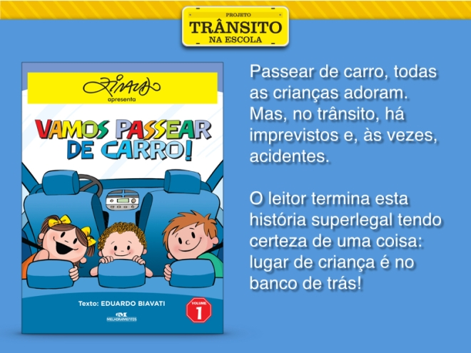 transito.escola-2014-curto.002