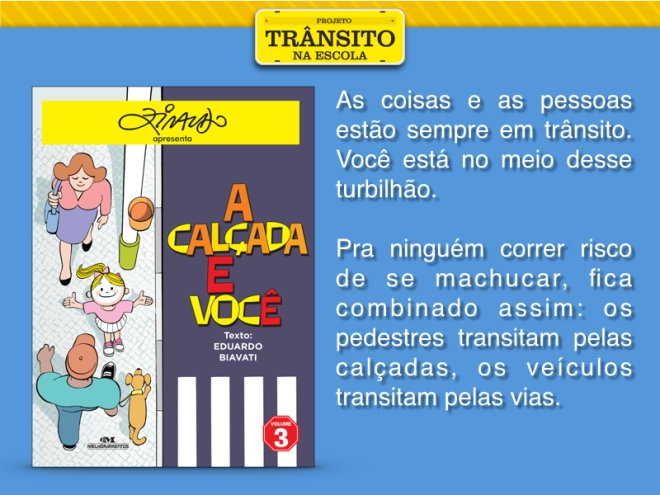 transito.escola-2014-curto.004