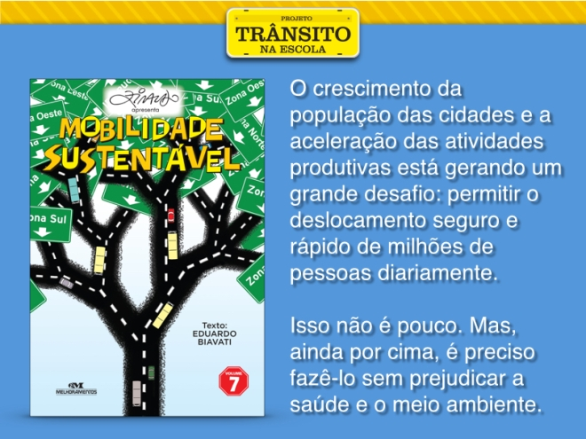 transito.escola-2014-curto.008