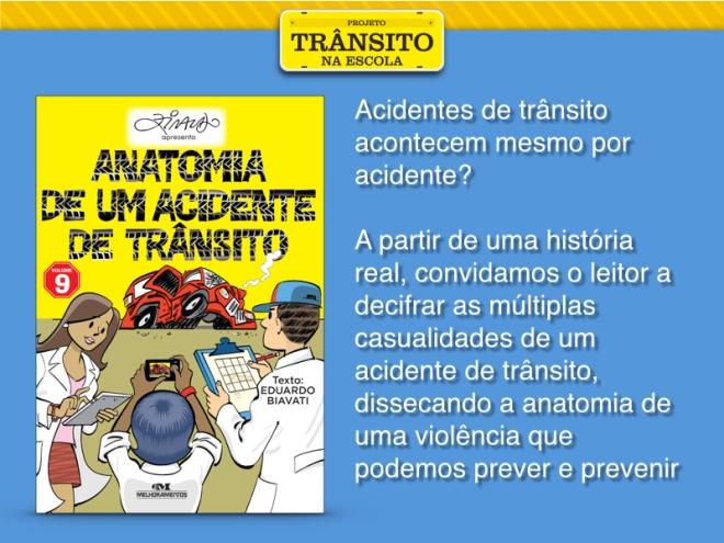 transito.escola-2014-curto.010