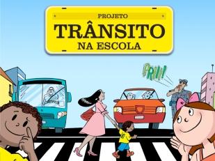 transito.escola-2014-para png.001