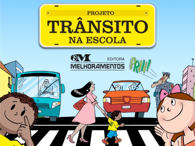 transito.escola-2014-para png.011
