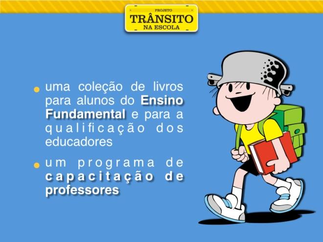 transito.escola-2014-para png.012
