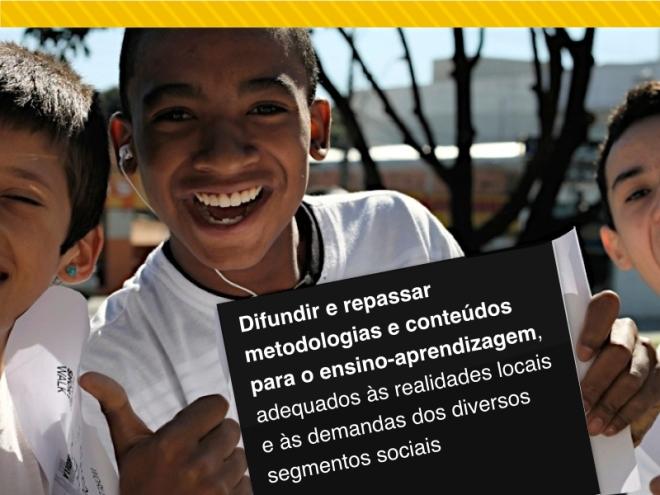 transito.escola-2014-para png.015