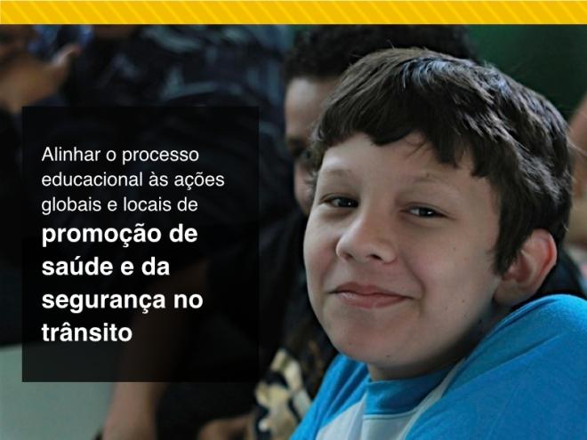 transito.escola-2014-para png.017